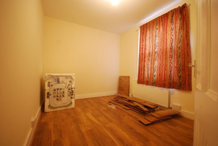 Images for Chaplin Road, Wembley, Middlesex, HA0 4TY
