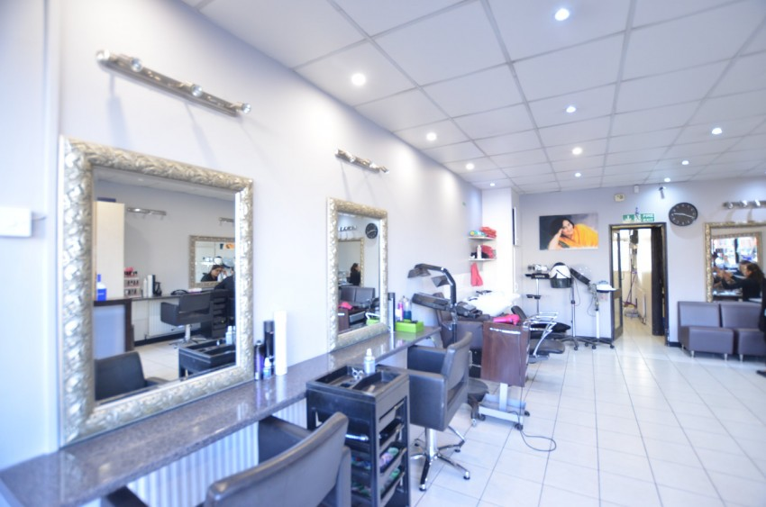 Images for Kenton Road, Harrow