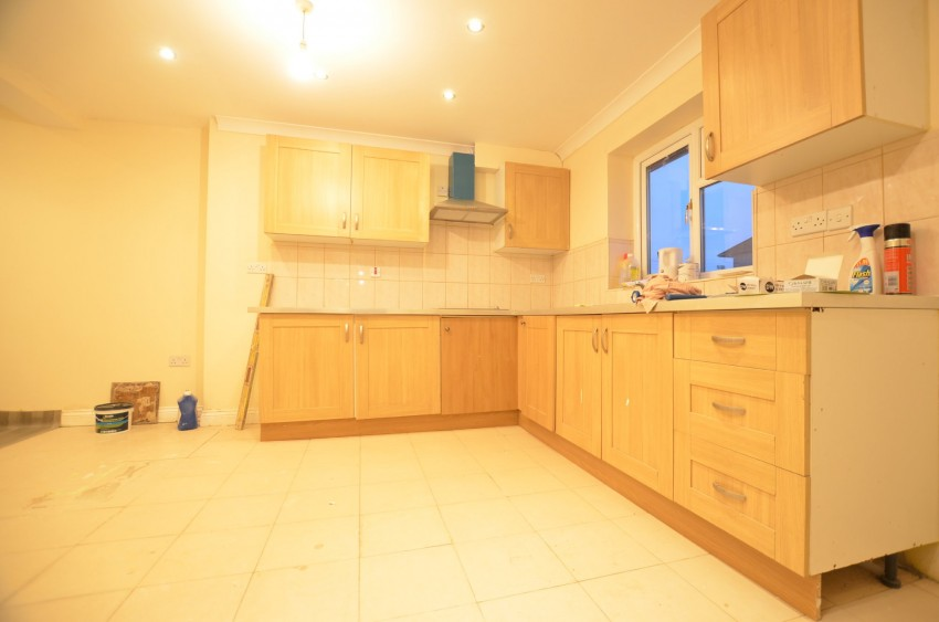Images for Ruislip Road, Greenford, Greater London, UB6 9QQ