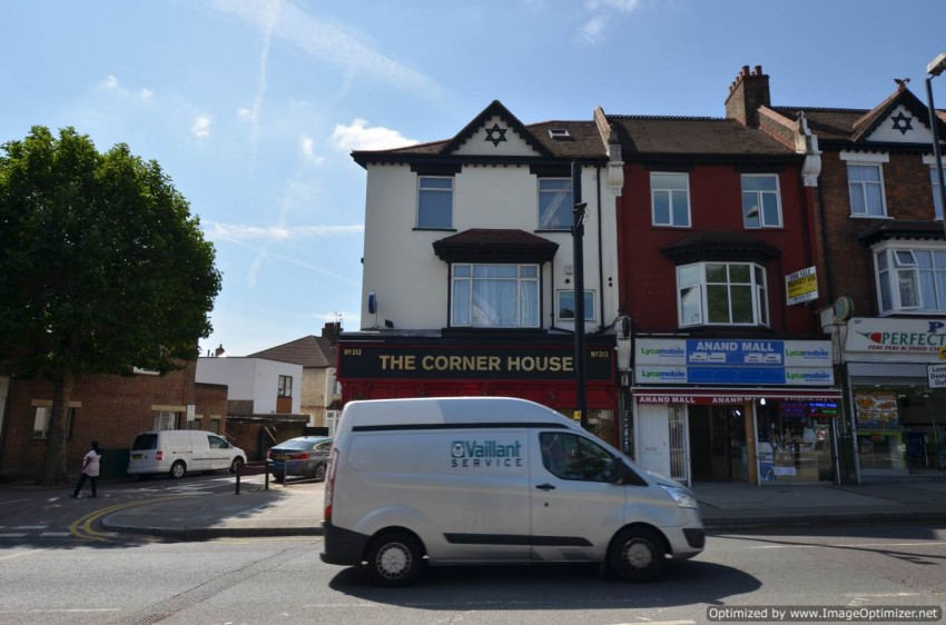 Images for Harrow Road, Wembley,HA9 6BA