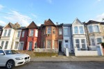 Images for Tunley Road, Willesden, London,NW10 9JS