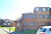 Images for Conifer Way, Wembley, Middlesex,HA0 3QR