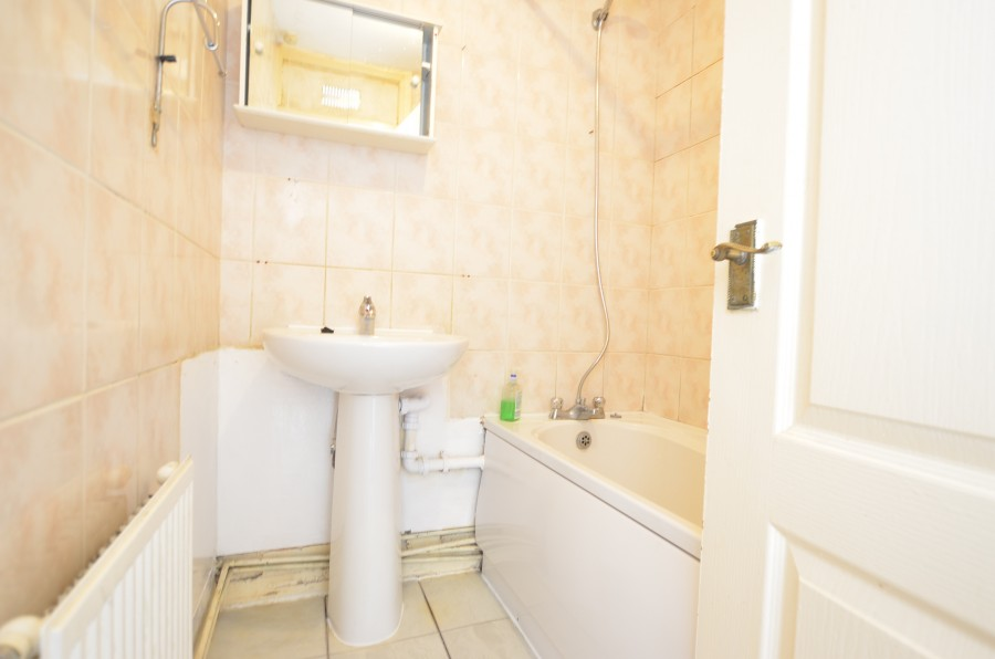 Images for Elmtrees House, Watford Road, Wembley, HA0 3HH