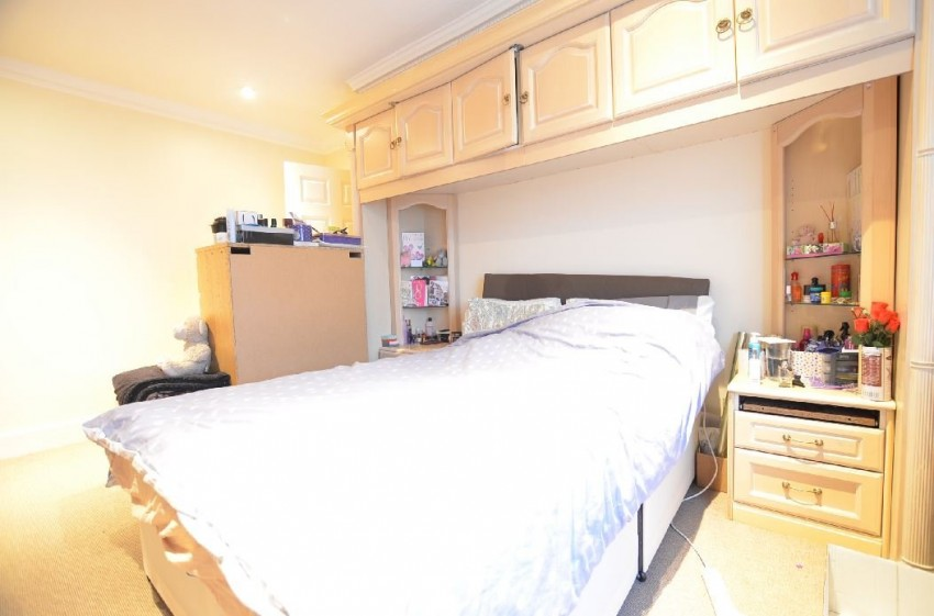 Images for Oldborough Road, Wembley, Middlesex,HA0 3PP