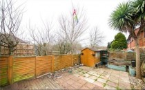 Images for Abbots Drive, South Harrow,HA2 0RE