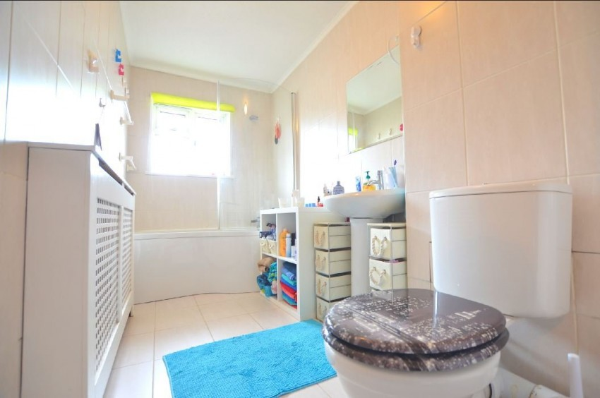 Images for Brent Lea, Brentford,TW8 8HY