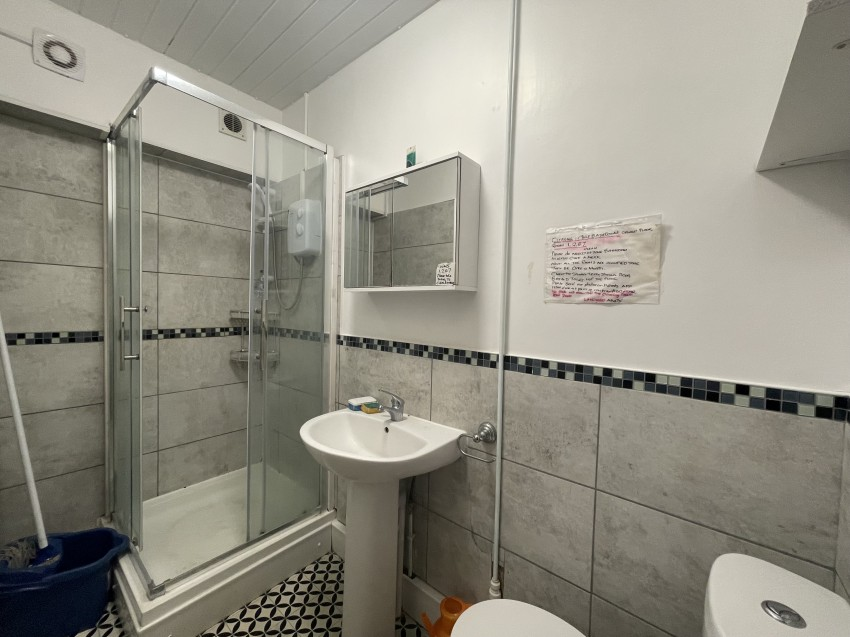 Images for Beaumont Avenue, Wembley,HA0 3BY