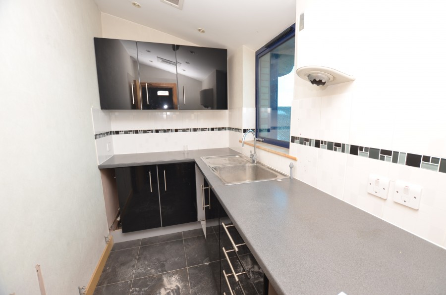 Images for Green Lane, Hounslow, TW4 6BW