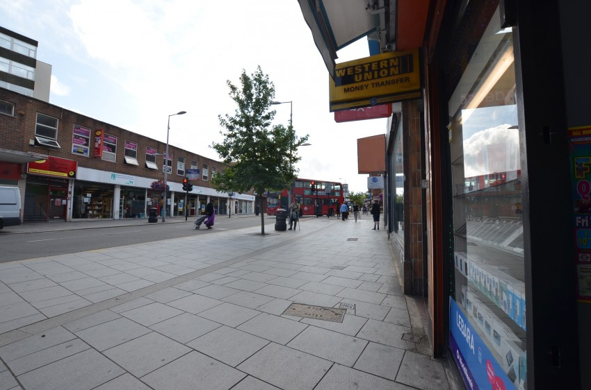 Images for Station Road, Harrow, HA1 2AA