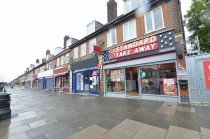 Images for Harrow