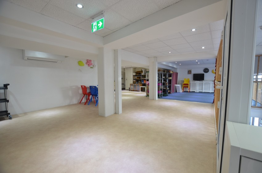 Images for Bigler Court , Unit 2 Atlip Road,Alperton,HA0 4GG