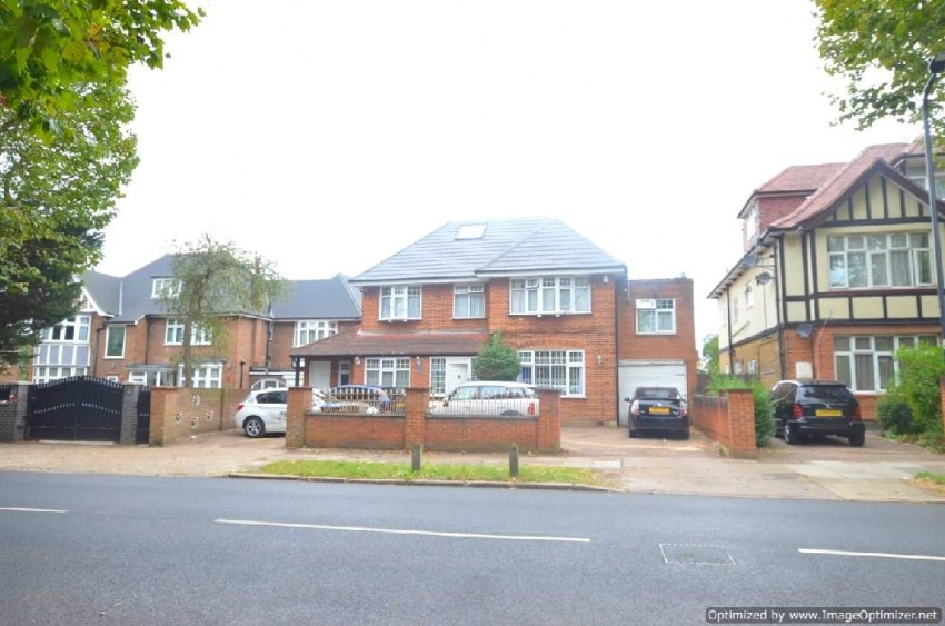 Images for Harrowdene Road, Wembley,HA0 2FL