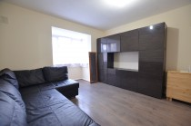 Images for Conifer Way, Wembley, HA0 3QR