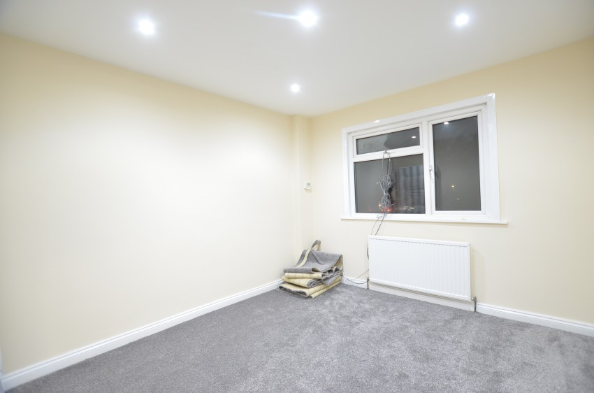Images for Harrow View, Harrow, HA1 4SU