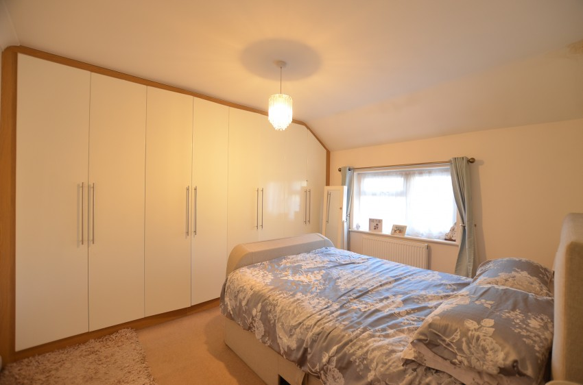 Images for Station View, Greenford, UB6 8PA
