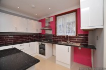 Images for Bowrons Avenue, Wembley,HA0 4QP