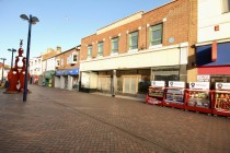 Images for High Street, Redcar, Cleveland, TS10 3BZ