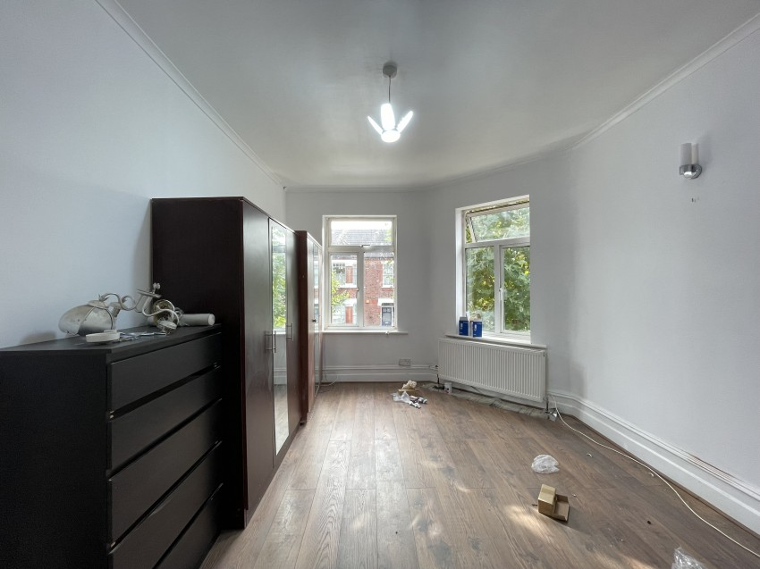 Images for Butler Road, Harrow, HA1 4DR