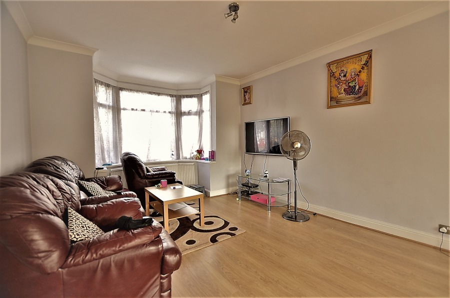 Images for Beatrice Avenue, Wembley, HA9 7EH