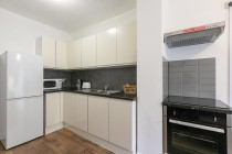 Images for Lancelot Avenue, Wembley, HA0 2BA