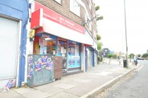 Images for Finchley Lane London NW4 1BX