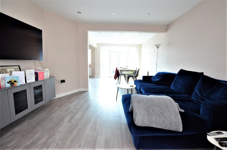 Images for College Hill Road, Harrow, HA3 7BT