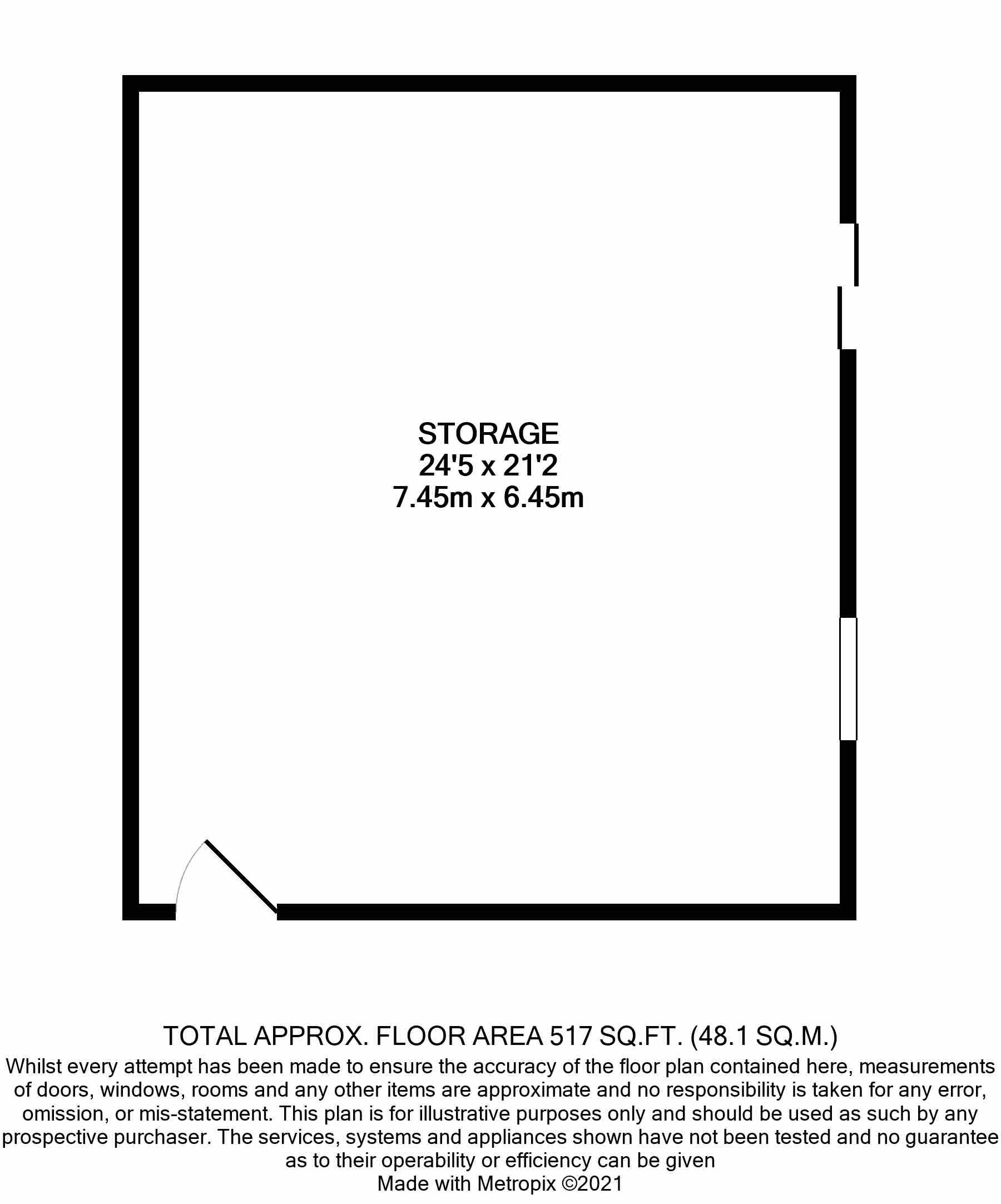 Floorplans For Sunleigh Road, Wembley, HA0 4LY