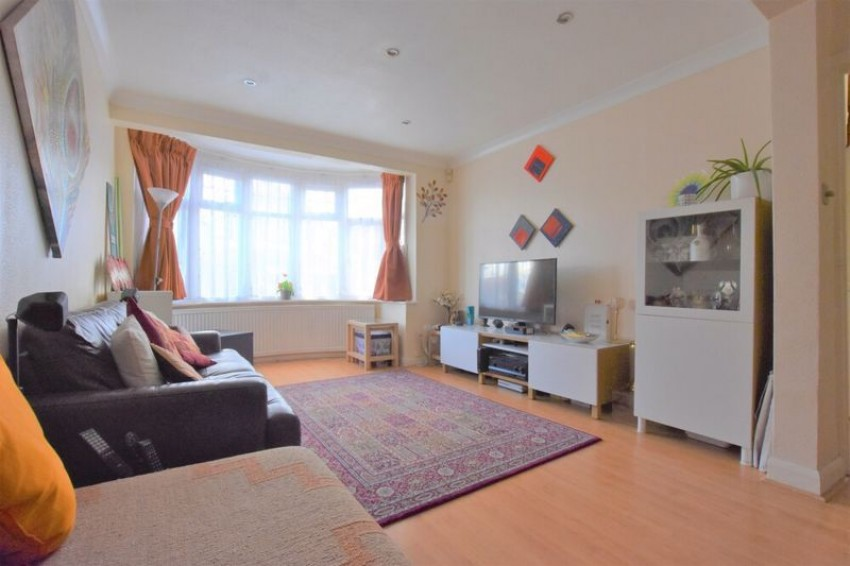Images for Walton Drive, Harrow, HA1