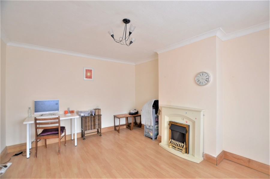 Images for Russell Road, Northolt UB5 4QR