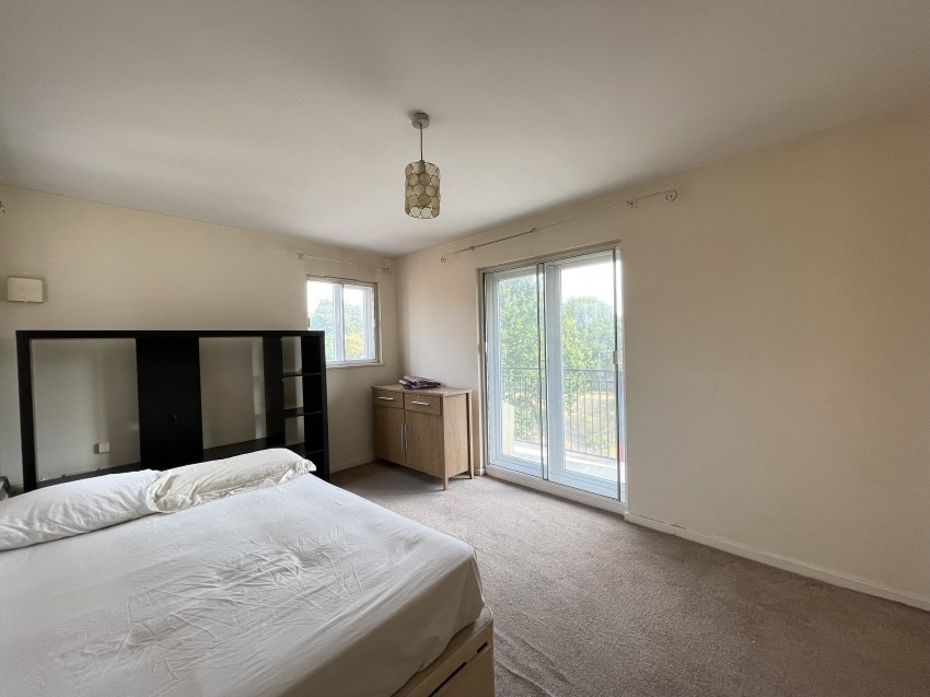 Images for Carmichael Close, Ruislip