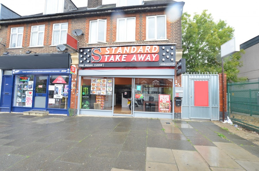 Images for Eastcote Lane, Harrow