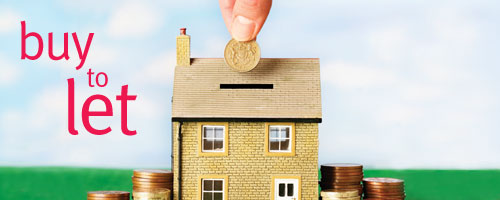 Buy–to-Let Investment Tax Briefing