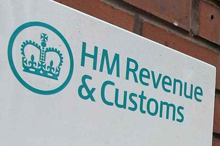 Keep your rental income up to date and declared to HMRC
