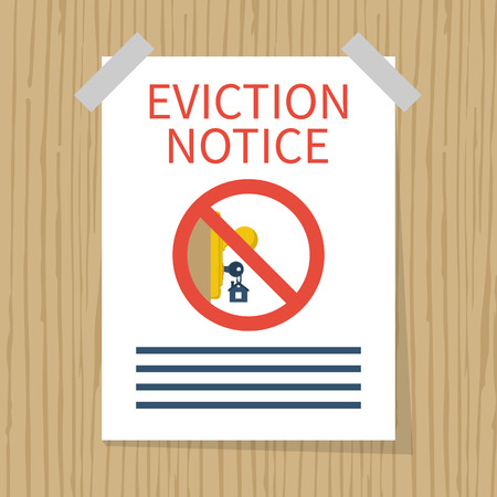Evictions ban to be extended for ANOTHER six weeks